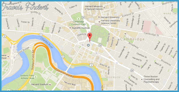 MIT Museum US Map & Phone & Address_7.jpg