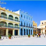 Most Popular Places to Visit in Cuba_1.jpg