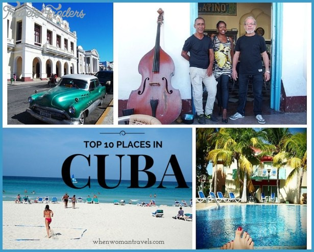 Most Popular Places to Visit in Cuba_23.jpg