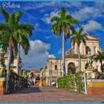 Most Popular Places to Visit in Cuba_6.jpg