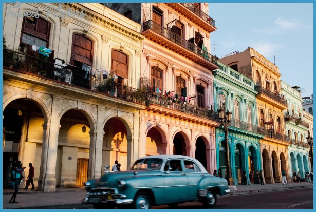 Most Popular Places to Visit in Cuba_8.jpg