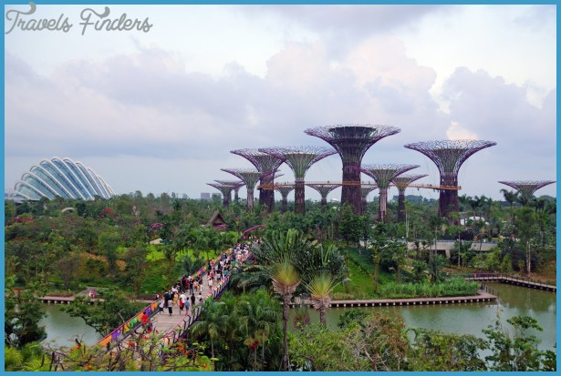 Most Popular Tourist Attraction in Singapore_5.jpg