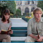 Movies of Paris_1.jpg