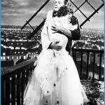 Movies of Paris_3.jpg