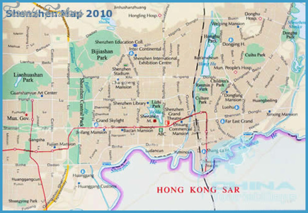 MTR MAP SHENZHEN CHINA_14.jpg