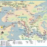 MTR MAP SHENZHEN CHINA_2.jpg