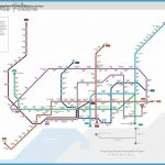 MTR MAP SHENZHEN CHINA_20.jpg