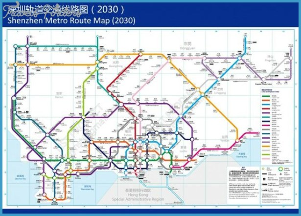MTR MAP SHENZHEN CHINA_26.jpg