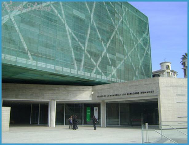 Museo de la Memoria_0.jpg