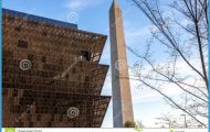 Museum of Afro-American History US Map & Phone & Address_9.jpg