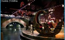 Museum of Fairground Art of Paris_5.jpg