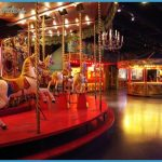 Museum of Fairground Art of Paris_6.jpg
