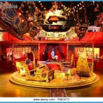 Museum of Fairground Art of Paris_7.jpg