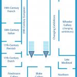 Museum of Fine Arts US Map & Phone & Address_13.jpg