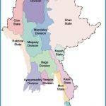 Myanmar Map_10.jpg