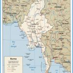 Myanmar Map_4.jpg