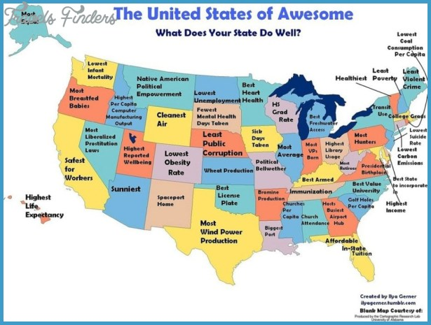 Naked Brunch US Map & Phone & Address_19.jpg
