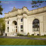 Newton Free Library US Map & Phone & Address_19.jpg