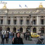 Ninth Arrondissement Paris_4.jpg