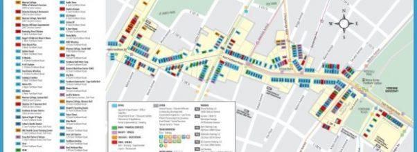 Nissen Bakery Thrift Shop   US Map & Phone & Address_5.jpg
