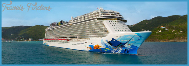 Norwegian Cruise Lines - A Holiday Like No Other_0.jpg