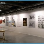 OCT ART AND DESIGN GALLERY SHENZHEN_0.jpg