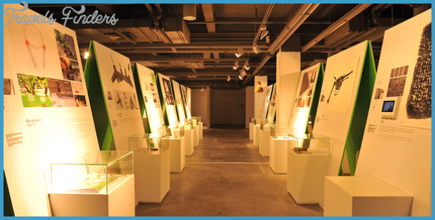 OCT ART AND DESIGN GALLERY SHENZHEN_1.jpg
