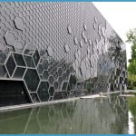 OCT ART AND DESIGN GALLERY SHENZHEN_11.jpg