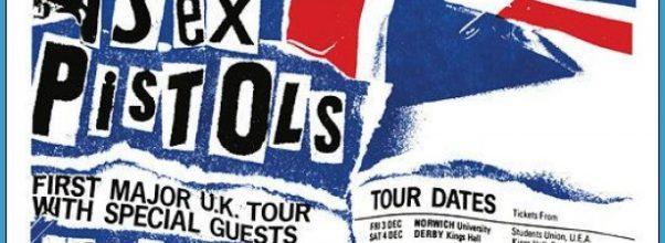Oldies Concert Series US Map & Phone & Address_1.jpg