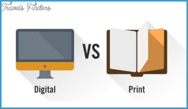 Online Printing Service – The Most Essential Tool In Marketing Arsenal_3.jpg