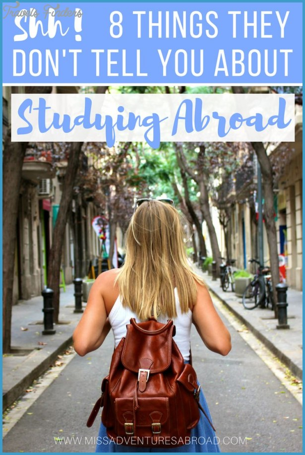 Packing tips for studying abroad in Australia_6.jpg