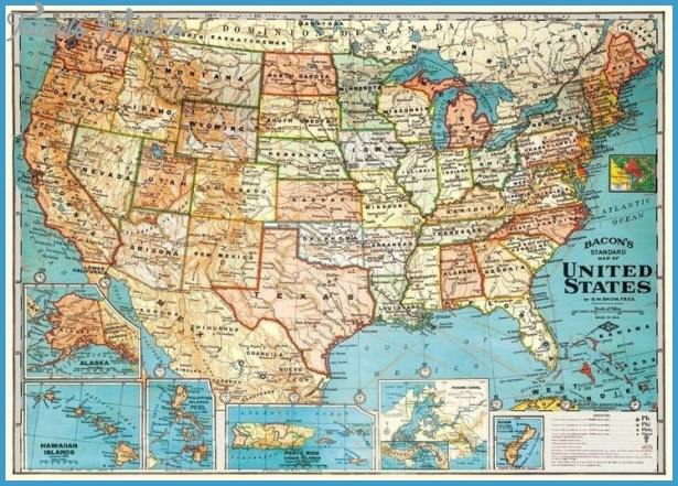 Paper Annex  US Map & Phone & Address_9.jpg
