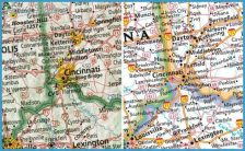 Paperama US Map & Phone & Address_11.jpg