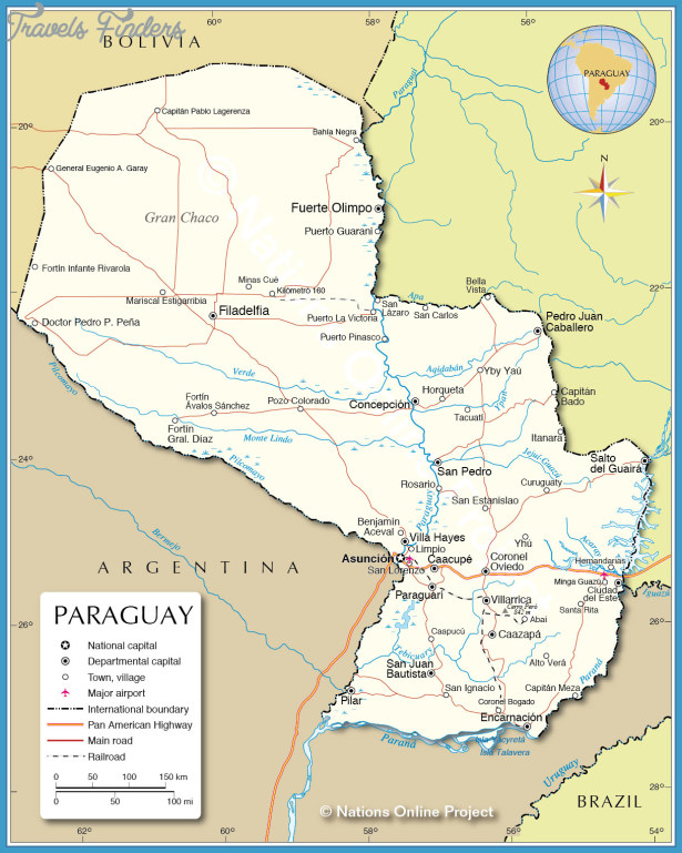 PARAGUAY MAP WITH CITIES_4.jpg