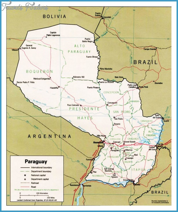 PARAGUAY MAP WITH CITIES_6.jpg