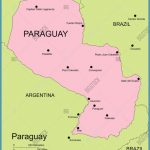 PARAGUAY MAP WITH CITIES_7.jpg