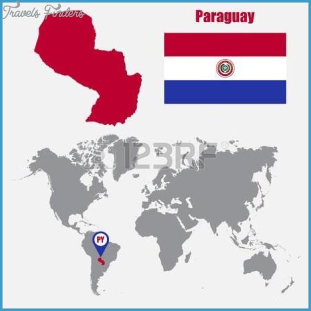 PARAGUAY MAP WORLD_0.jpg