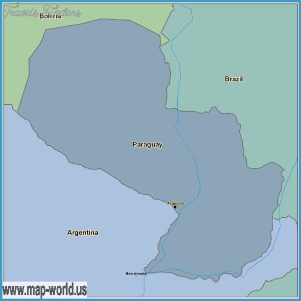 PARAGUAY MAP WORLD_3.jpg