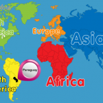 PARAGUAY MAP WORLD_7.jpg