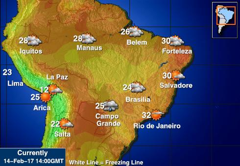 PARAGUAY WEATHER MAP_14.jpg