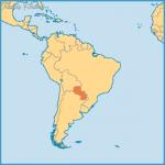 PARAGUAY WORLD MAP LOCATION_1.jpg