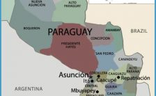 PARAGUAY WORLD MAP LOCATION_10.jpg