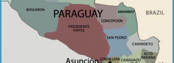 PARAGUAY WORLD MAP LOCATION_10.jpg