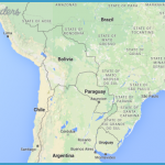 PARAGUAY WORLD MAP LOCATION_2.jpg