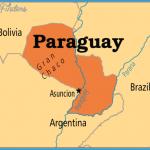 PARAGUAY WORLD MAP LOCATION_9.jpg