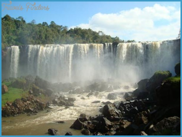 Parque Nacional Defensores del Chaco_6.jpg