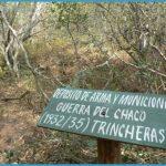Parque Nacional Teniente Enciso_4.jpg