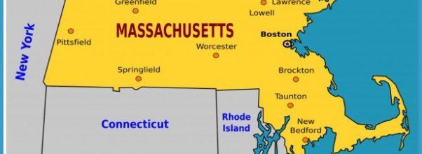 Paul Revere House US Map & Phone & Address_7.jpg