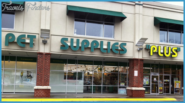 "Pet Supplies ""Plus"" US Map & Phone & Address_11.jpg"