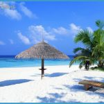 Planning a Romantic Beach Holiday - The Best Destinations_15.jpg